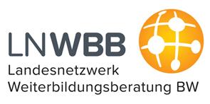 Bild:Weiterbildungsberatung über das Landesnetzwerk Weiterbildungsberatung BW